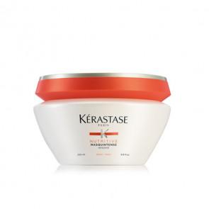 Kérastase NUTRITIVE Masquintense Cheveux Epais Irisome Mascarilla Nutritiva 200 ml