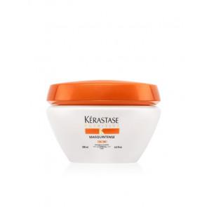 Kérastase NUTRITIVE Masquintense Cheveux Fins Mascarilla Nutritiva 200 ml