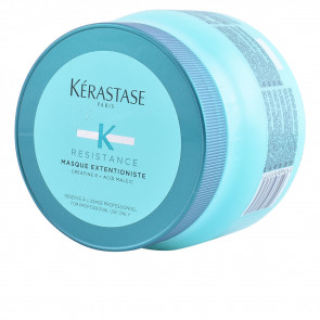Kérastase Resistance Extentioniste Mask 500 ml