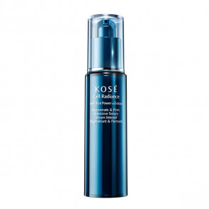 Kosé Kosé Cell Radiance Rejuvenate & Firm Intensive Serum 30 ml