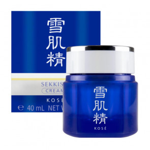 Kosé SEKKISEI Cream 40 ml