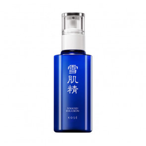Kosé SEKKISEI Emulsion 140 ml