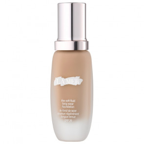 La Mer The Soft Fluid Long Wear Foundation - 22 Neutral 30 ml