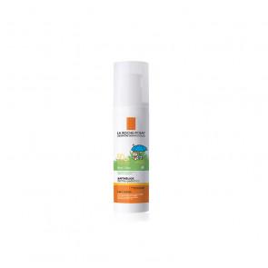 La Roche-Posay ANTHELIOS DERMOPEDIATRIC Lait SPF50+ 50 ml