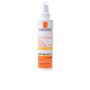 La Roche-Posay ANTHELIOS XL SPF50+ Spray 200 ml