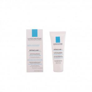 La Roche-Posay EFFACLAR H Hydratant Compensateur Apaisant 40 ml
