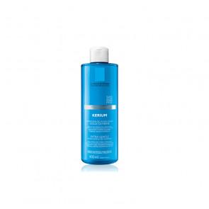 La Roche-Posay KERIUM Shampooing-Gel Physiologique Doux Extreme 400 ml