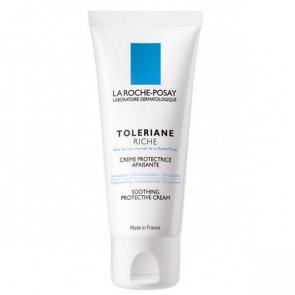 La Roche-Posay TOLERIANE RICHE Crème Protectrice Apaisante 40 ml