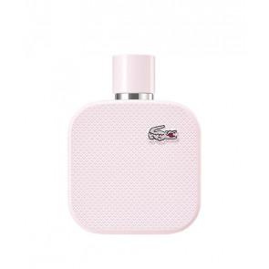 Lacoste L.12.12 ROSE Eau de parfum 100 ml