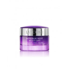 Lancôme RÉNERGIE MULTI-LIFT Lifting reafirmante Crema de noche 50 ml