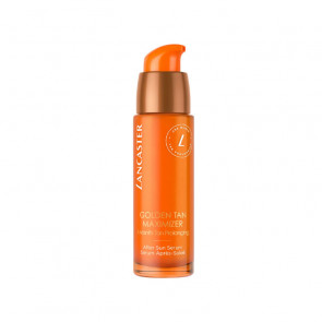 Lancaster Golden Tan Maximizer Aftersun serum 30 ml