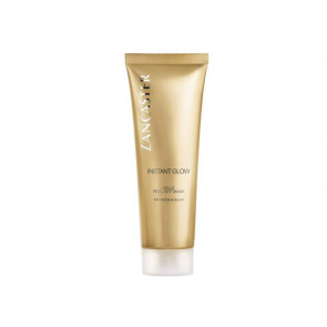 Lancaster INSTANT GLOW Gold Peel-Off Mask 75 ml