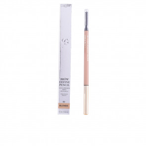 Lancôme BRÔW DEFINE Pencil 02 Blonde