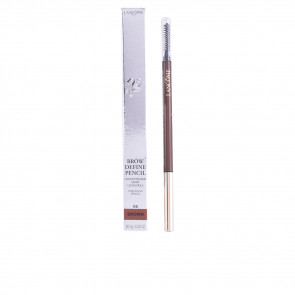 Lancôme BRÔW DEFINE Pencil 06 Brown
