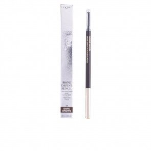 Lancôme BRÔW DEFINE Pencil 12 Dark Brow