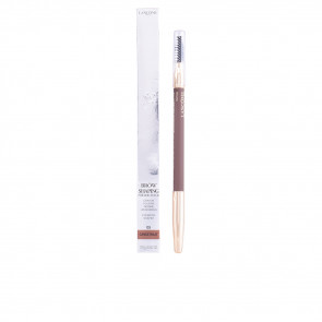 Lancôme BRÔW SHAPING Powdery Pencil 05 Chestnut