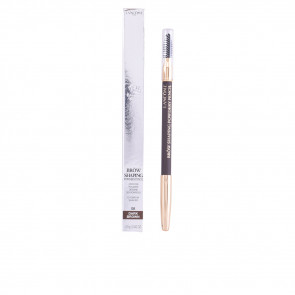 Lancôme BRÔW SHAPING Powdery Pencil 08 Dark Brown