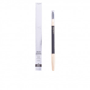 Lancôme BRÔW SHAPING Powdery Pencil 09 Soft Black