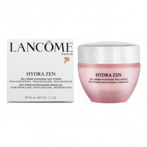 Lancôme HYDRA ZEN Gel-Crema Hidratante Antiestrés 50 ml