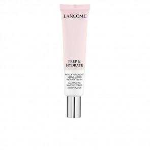 Lancôme PREP & HYDRATE Illuminating Make Up Primer 25 ml
