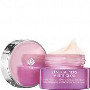 Lancôme RÉNERGIE Multi-Glow Crème Yeux 15 ml