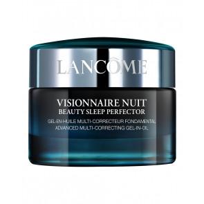 Lancôme VISIONNAIRE NUIT Gel-en-huile Multi Correcteur Fondamental 50 ml