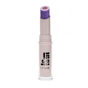 Le-Tout Lip Care 2,5 g