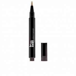 Le-Tout Perfect Concealer - Beige 3 ml