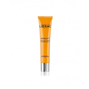 Lierac Mésolif Crème Anti-fatigue 40 ml
