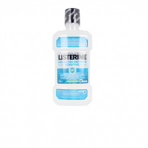 Listerine Advanced Defence Sensitive 500 ml