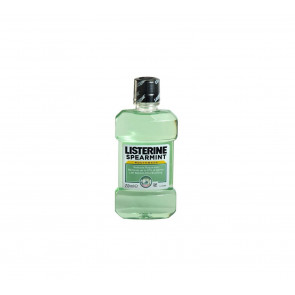 Listerine SuperMint 500 ml