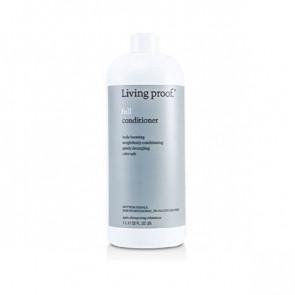 Living Proof FULL Conditioner Balsamo 1000 ml