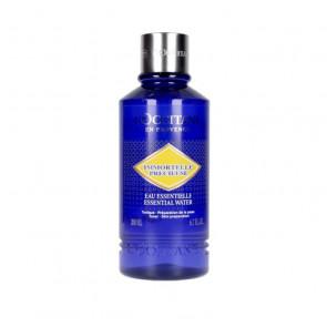 L'Occitane Agua Esencial Preciosa Siempreviva 200 ml