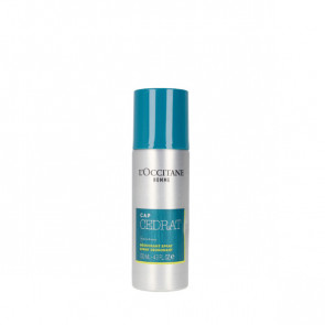 L'Occitane CAP CEDRAT Desodorante spray 130 ml