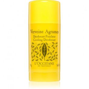 L'Occitane VERVEINE AGRUMES Desodorante stick 50 g