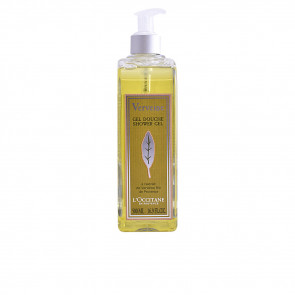 L'Occitane VERVEINE Gel de ducha 500 ml