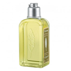 L'Occitane VERVEINE Gel de ducha 70 ml
