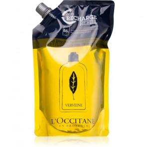 L'Occitane VERVEINE Gel de ducha [Recarga] 500 ml