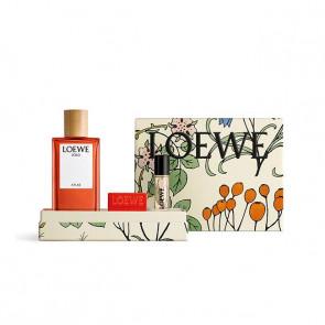 Loewe Lote SOLO ATLAS Eau de parfum