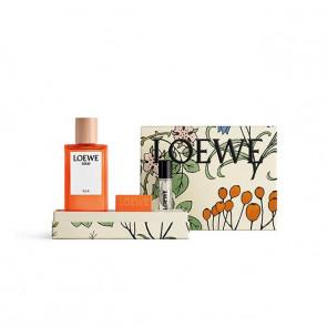 Loewe Lote SOLO LOEWE ELLA Eau de parfum