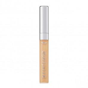 L'Oréal ACCORD PARFAIT True Match Concealer 1R C Ivoire