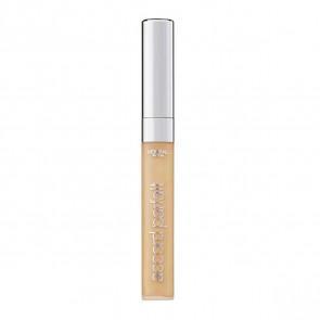 L'Oréal ACCORD PARFAIT True Match Concealer 6D W Miel Dore