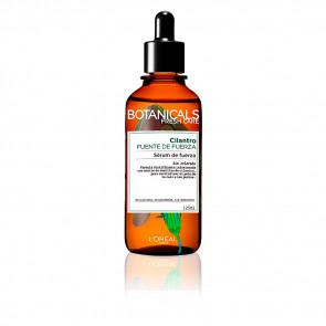 L'Oréal Botanicals Cilantro Serum 125 ml