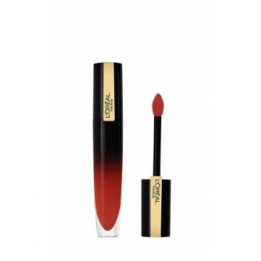 L'Oréal Brilliant Signature Gloss - 304 Be unafraid