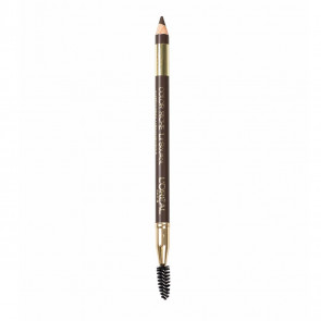L'Oréal Brow Artist Designer - 303 Deep Brown