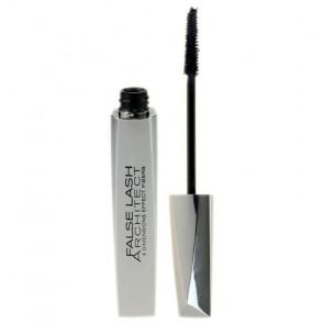 L'Oréal CIL ARCHITECTE 4D Mascara