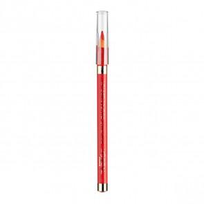 L'Oréal COLOR RICHE Lip Liner Couture 461