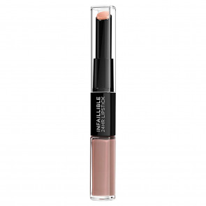 L'Oréal Infalible 24h - 116 Beige to stay