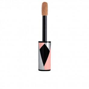 L'Oréal Infalible More Than Concealer - 329 Cashew