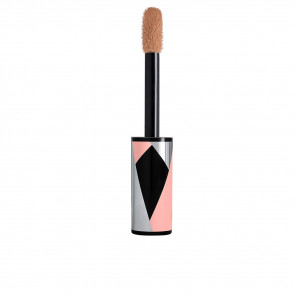 L'Oréal Infalible More Than Concealer - 330 Pecan